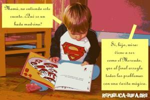 cuentos-hada-madrina-1