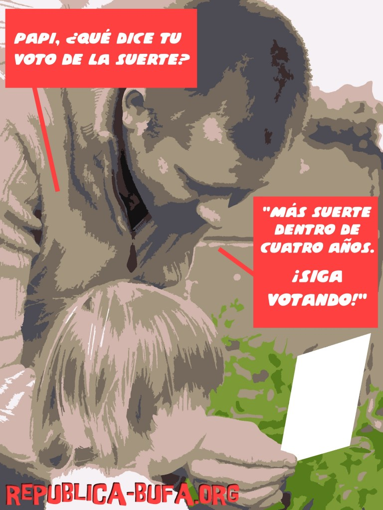 padre-hija-v1-1