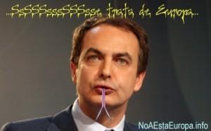 La diáfana lengua de la socialdemocracia española