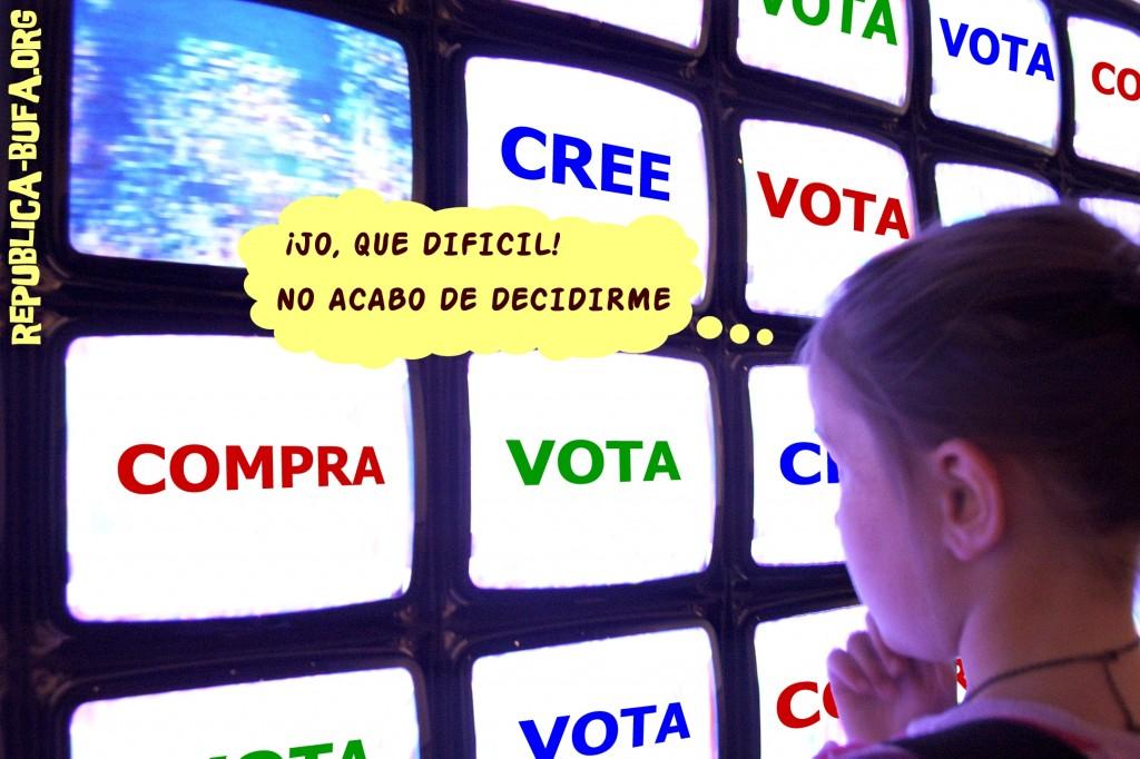 televisores-v3