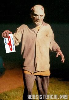zombie-galego
