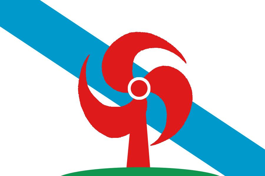 soberania-enerxetica-galiza-nacionalismo