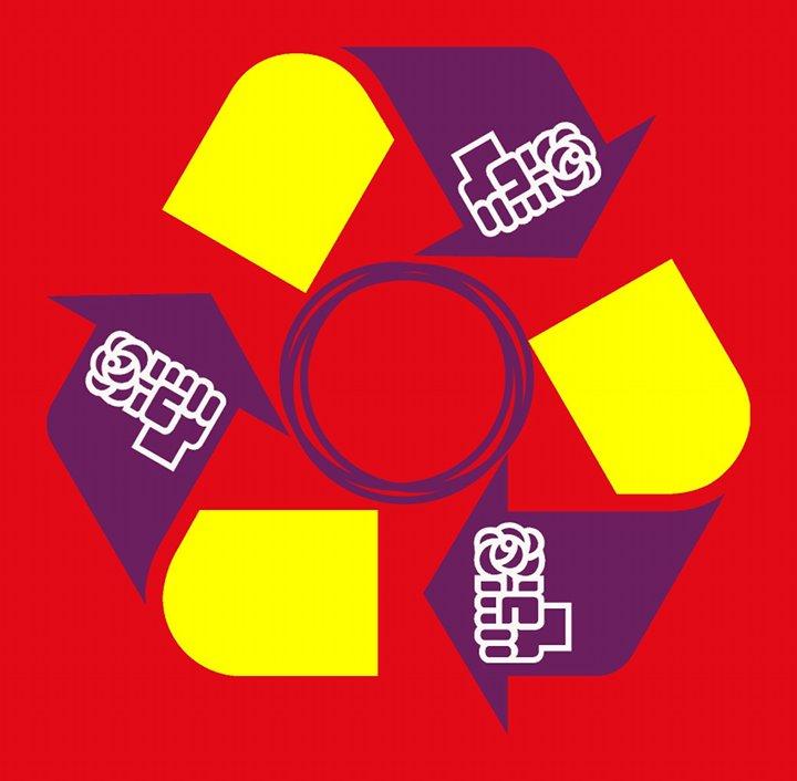 eterno-retorno-socialdemocracia-psoe-podemos-BY-casdeiro-720x706