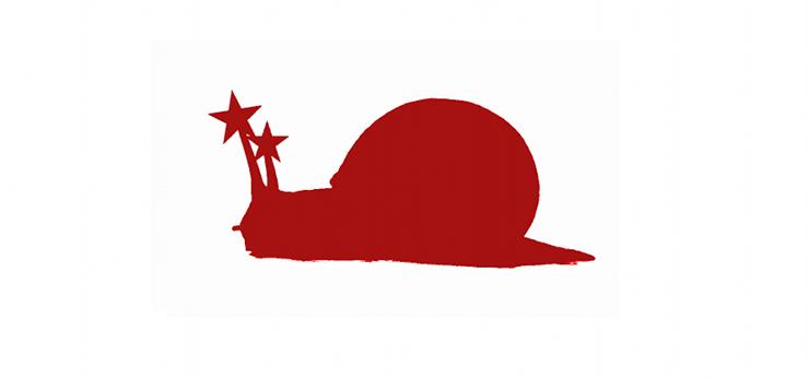 decrecemento-marxistas-esquerda-colapso-740x346