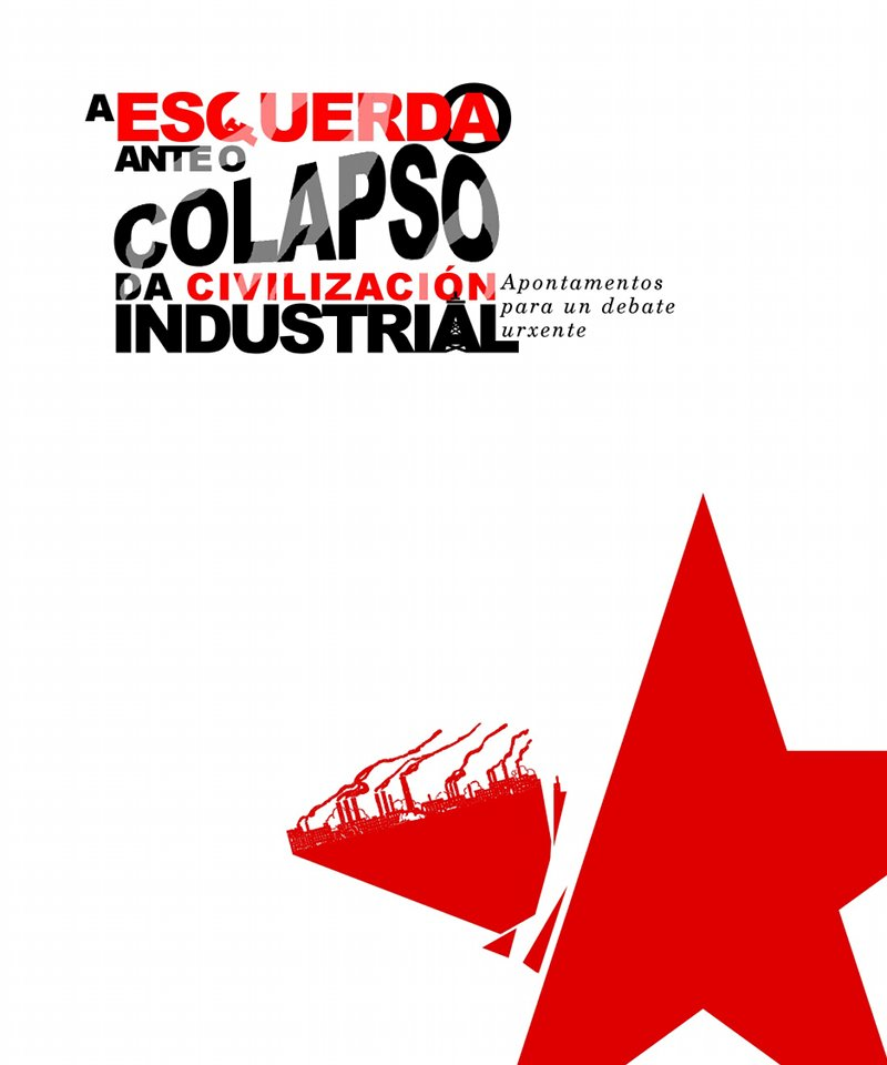 idea-capa-esquerda-e-colapso-v0-3-conTitulo-w800