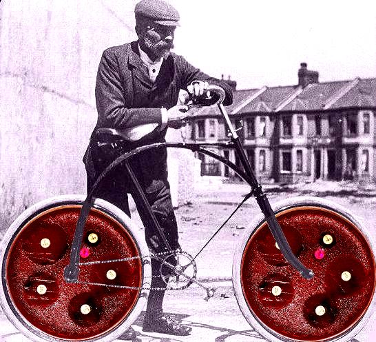 bicicleta-antibiotica