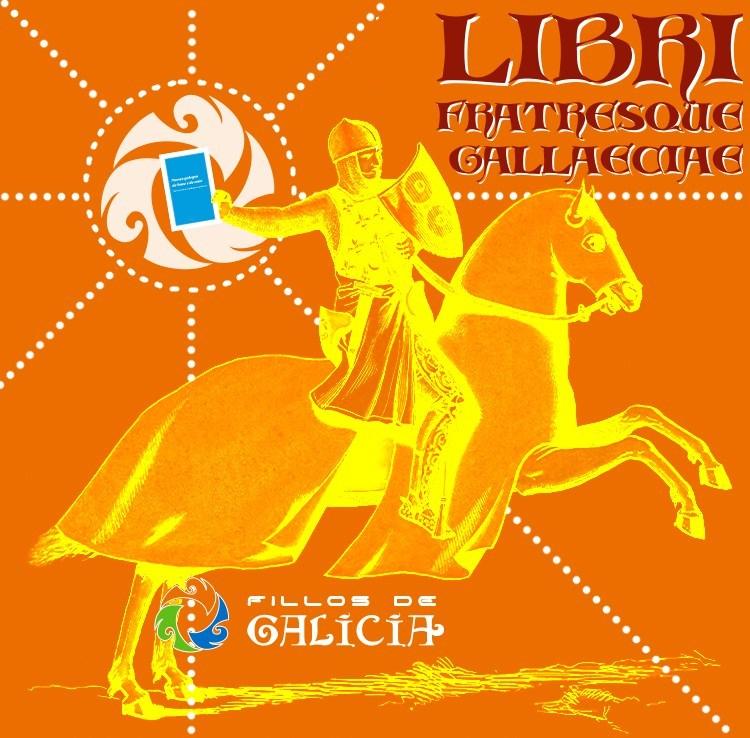cabaleiro-libro-v0-8b-1-lirica-gastronimica-fillosdegalicia-750x738