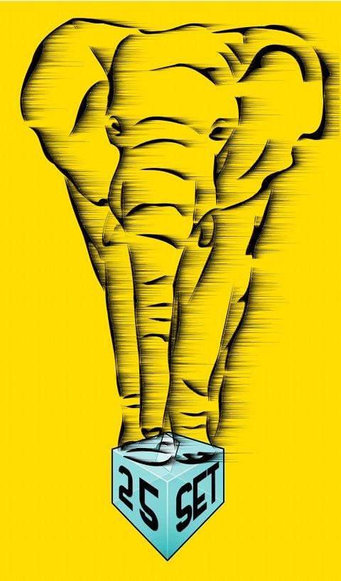 elefante-eleccions-25set2016-by-casdeiro-v3-480x817