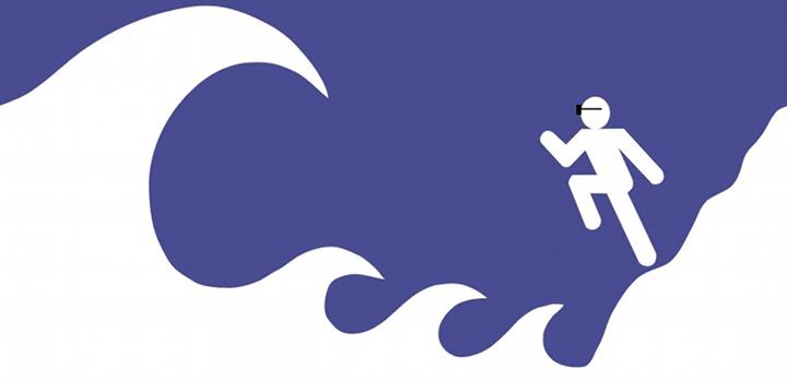 miopes-ante-el-tsunami-del-colapso-civilizatorio-720x349