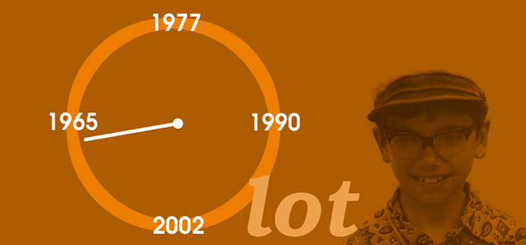 olot-1965-2015-by-casdeiro-740x345-v1-1