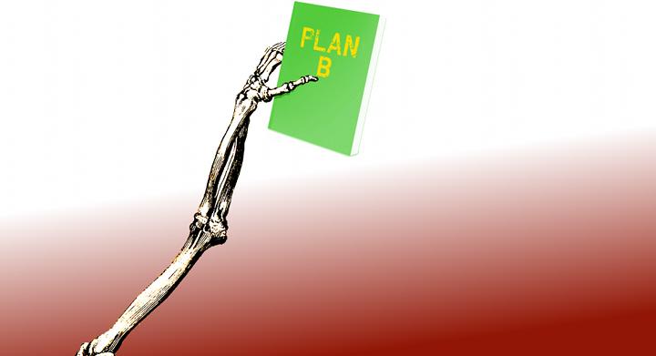 plan-b-esquelete-w720