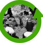 Economía circular = Economía agraria tradicional
