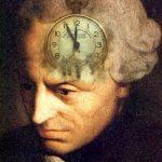 Kant timing