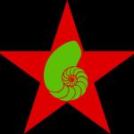 Ecosocialismo anarquista decrecentista